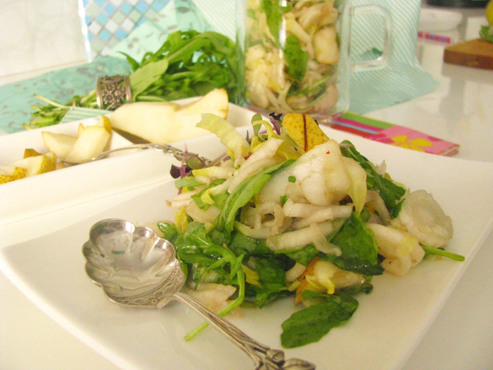 cakankovy salat