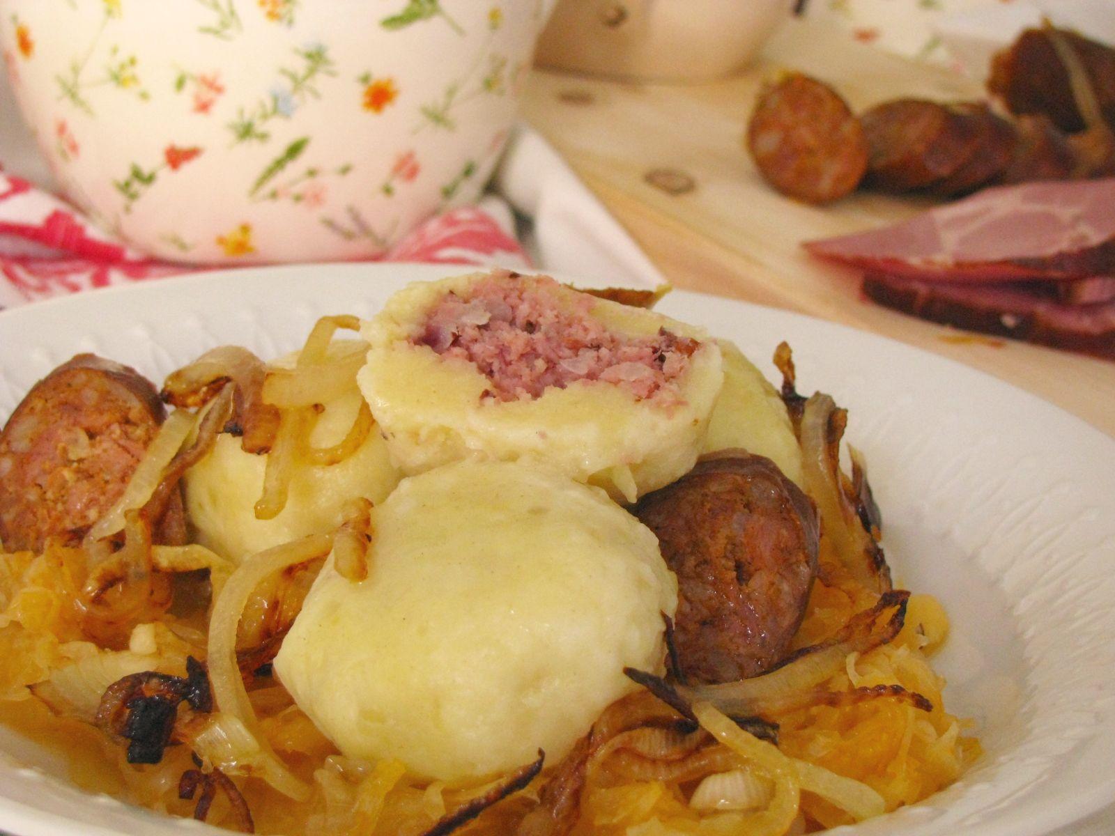 zemiakove gule hlavna