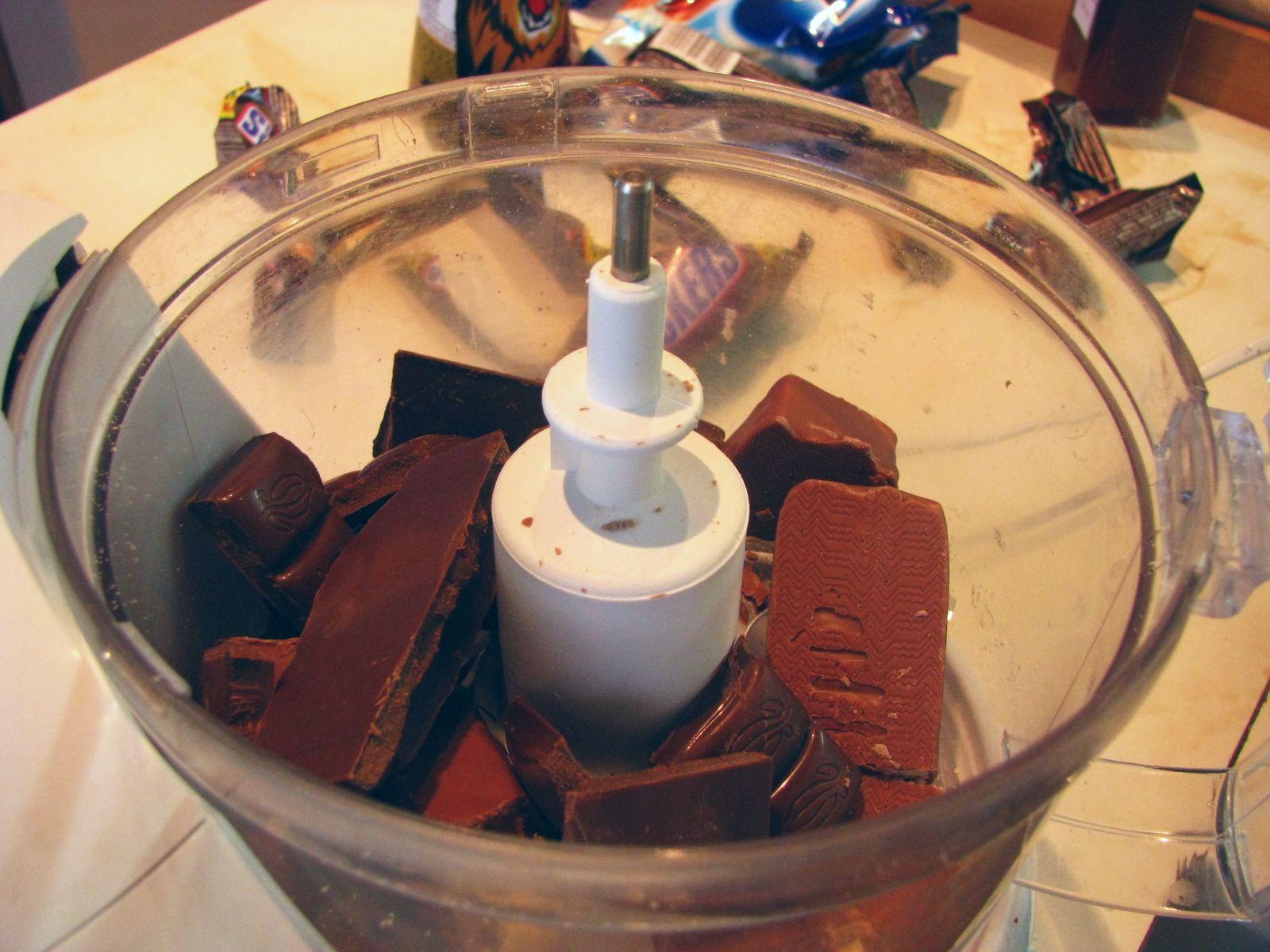 snickers nasekane tycinky