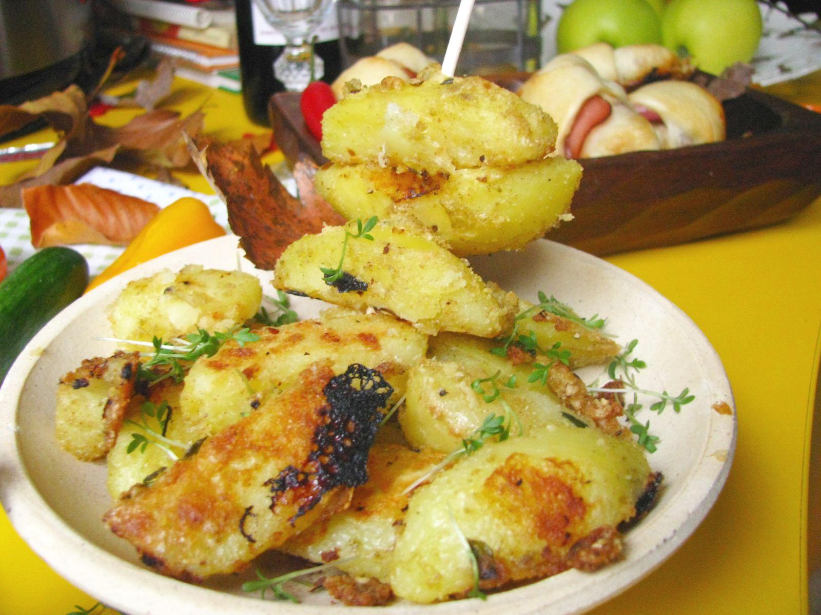 pieskove brambory hlavna