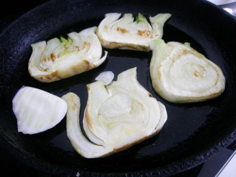 vyprazany syr pecenie feniklu