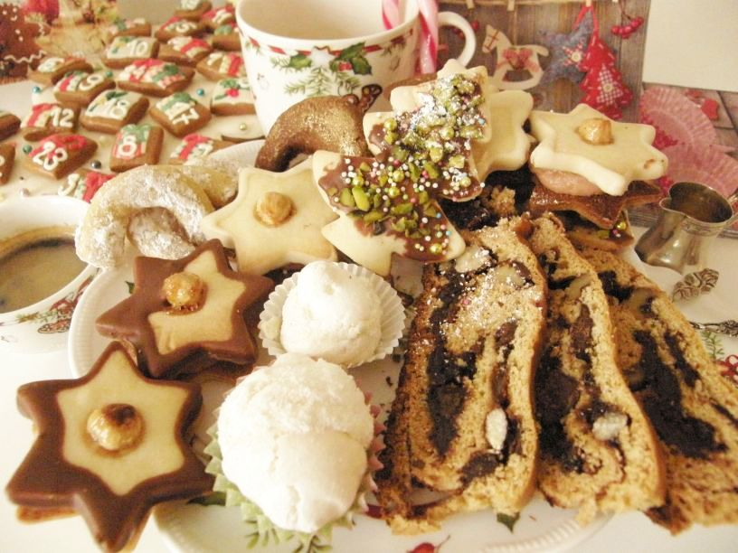 vianocna-misa