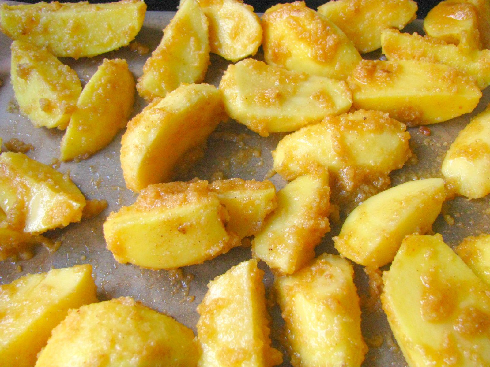 struhankove krumple pred pecenim