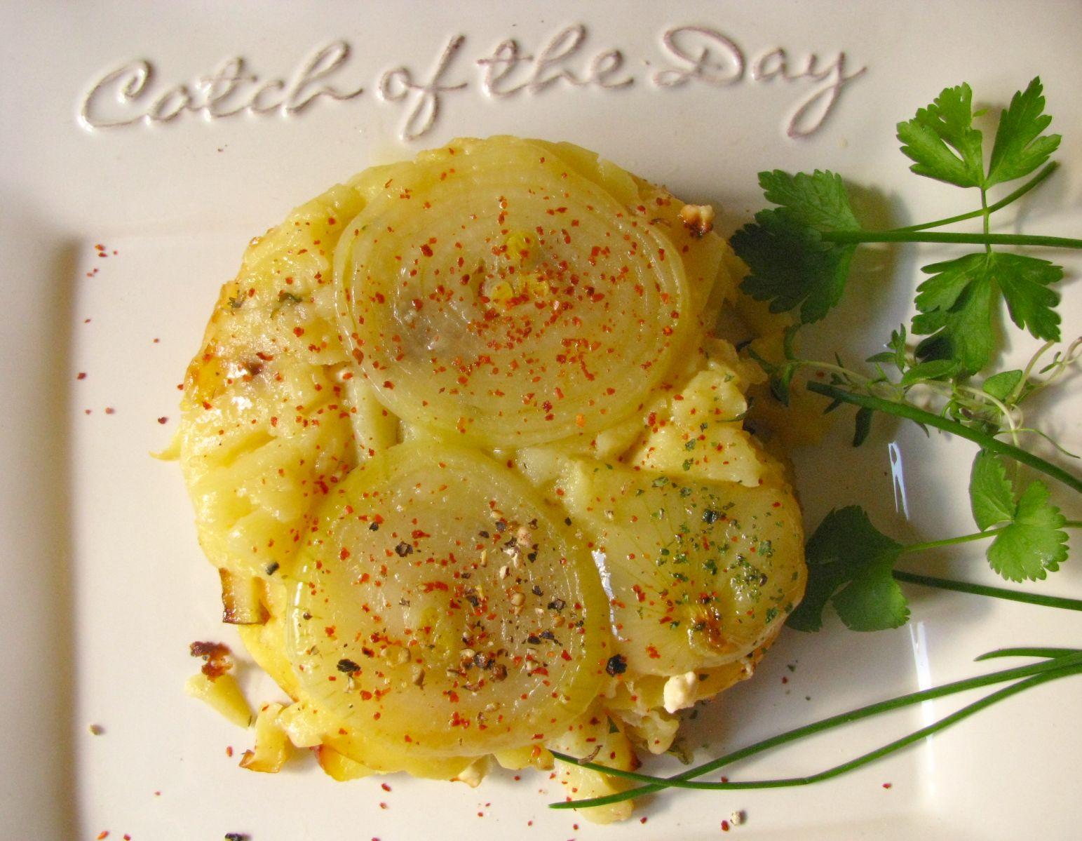 krumple hlavna