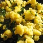 gule zemiaky