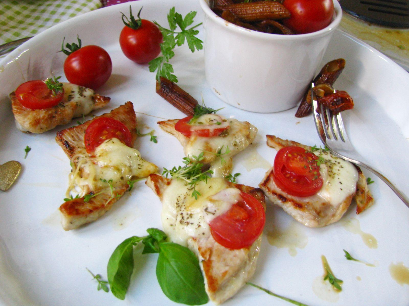 morcacia pizza hlavna