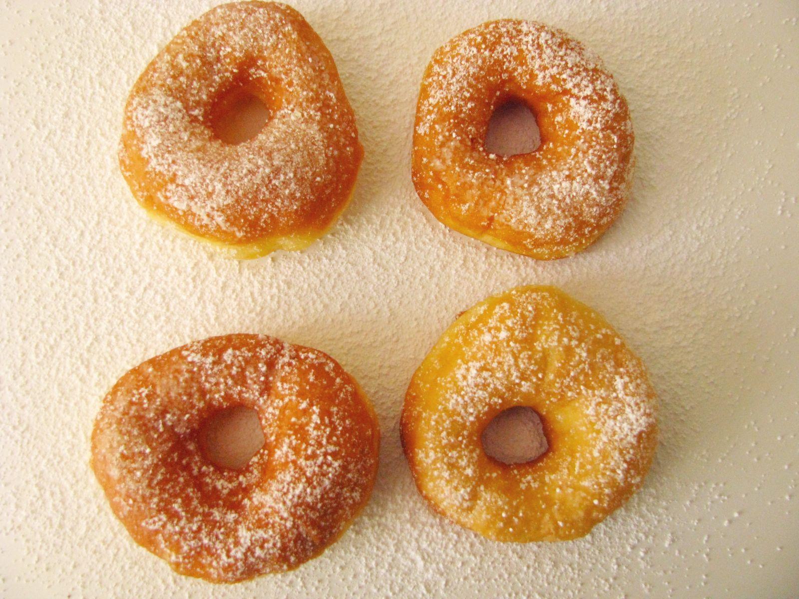 sisky cukrovane