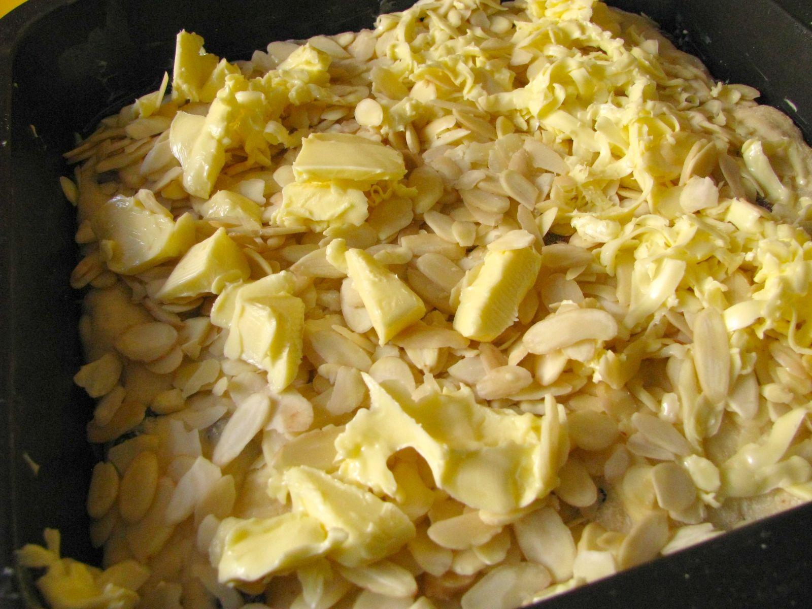 maslovy-posyp