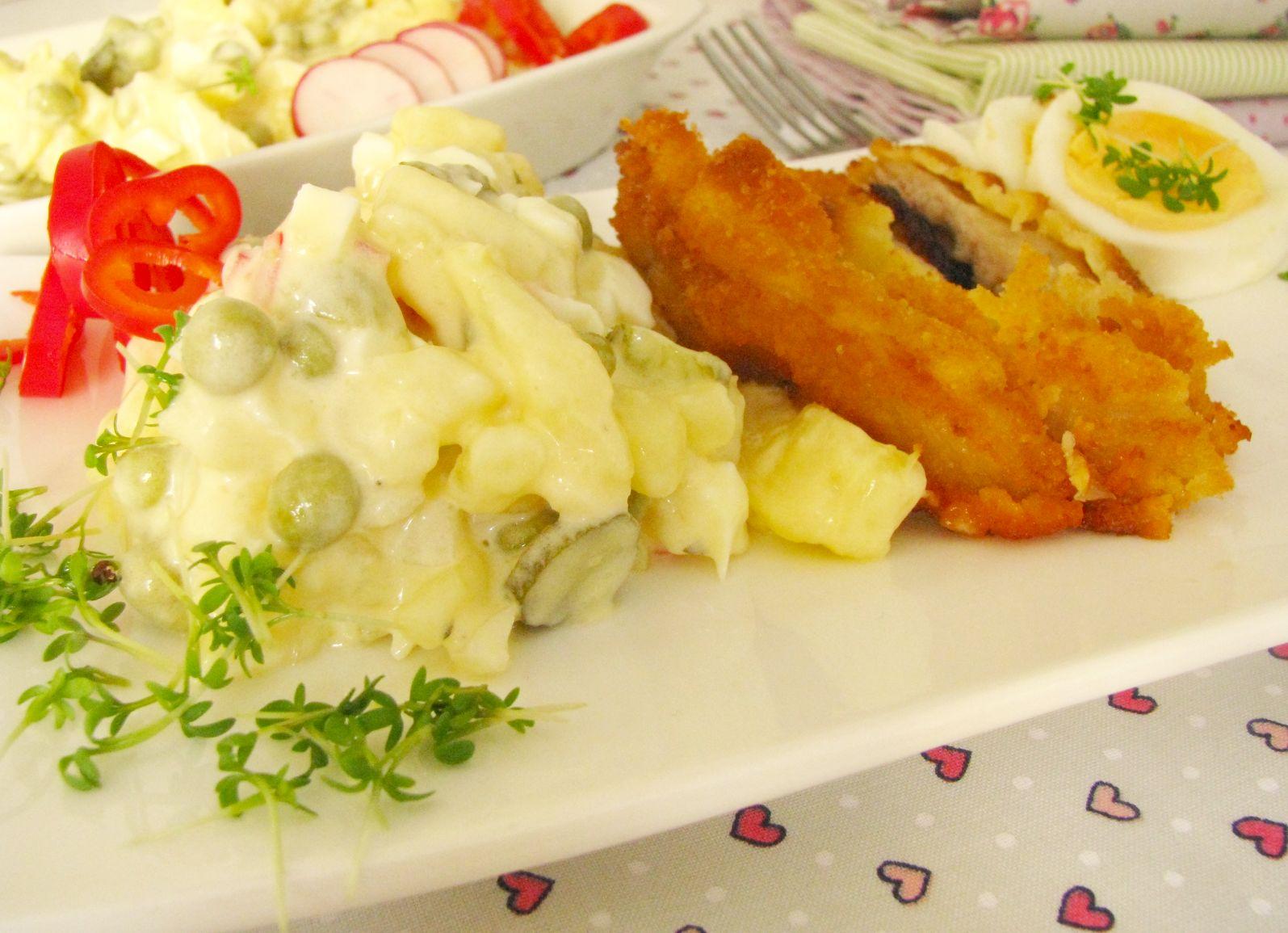 zemiakovy-salat