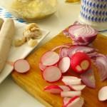 salat-pripravena-surovina