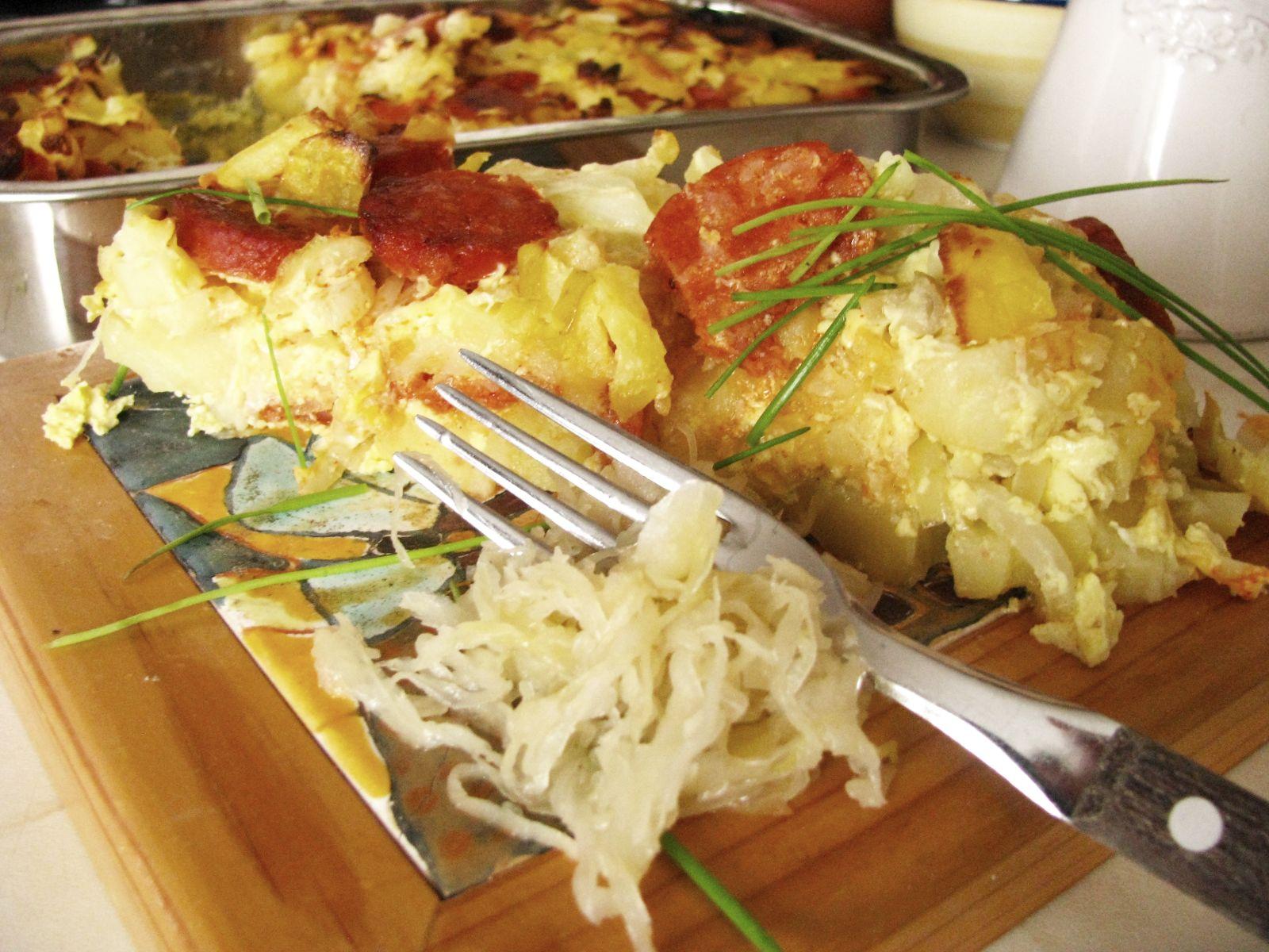 zemiaky-hlavna