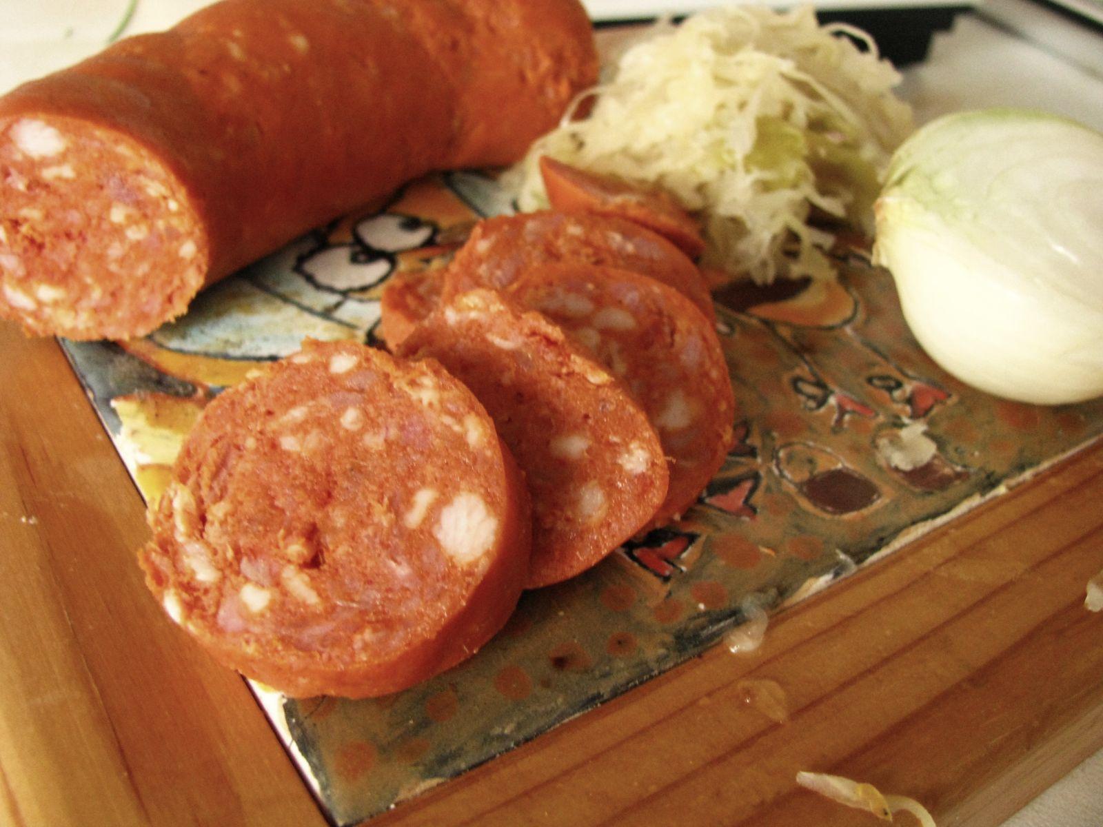 zemiaky-klobaska