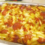 zemiaky-po-upeceni