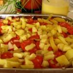 zemiaky-pred-pecenim